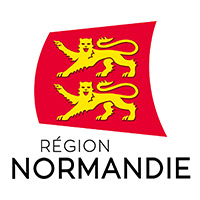 logo normandie 2016